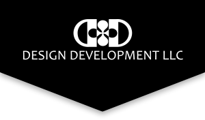 Design Development LLC